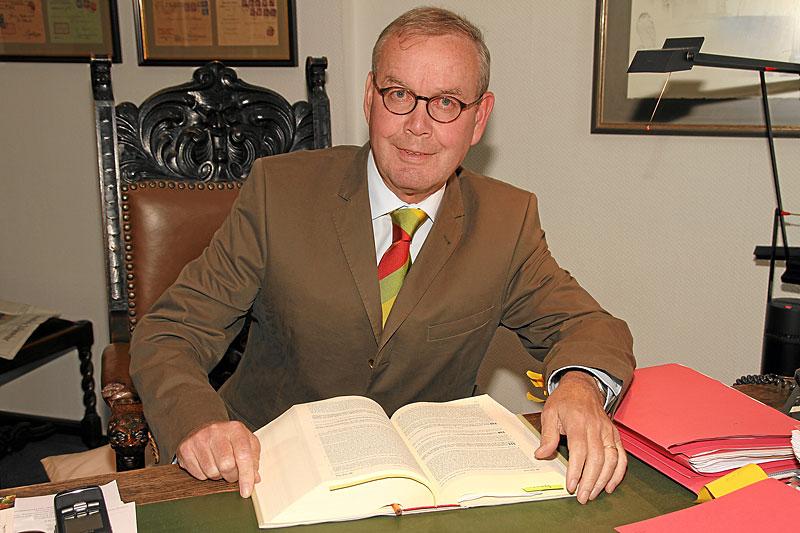 Hans-Ennno Arkenau